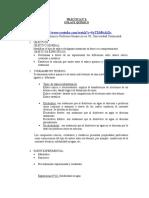 P 06 ENLACE QUIMICO virtual ESGE
