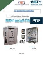 rapport_du_stage_electrique.pdf