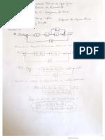 lista 5 - diagrama de blocos
