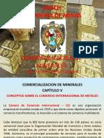 4 Clase-Comercialización.pdf