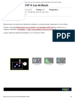 Laboratorio CAF 3 N° 4_ Ley de Boyle_ CALCULO APLICADO A LA FISICA 3 (14745).pdf