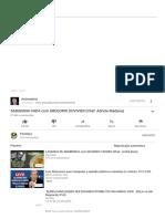 SABUDANA VADA com GREGORIO DUVIVIER (Chef_ Adriele Madana) - YouTube