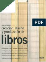 CREACIÓN, DISEÑO Y CREACIÓN DE LIBROS_decrypt.pdf