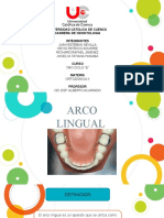 ARCO LINGUAL.pptx