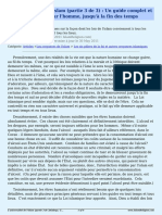 the_inclusiveness_of_islam_part_3_of_3_507_fr.pdf
