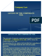 Lifting_of_the_Corporate_Veil