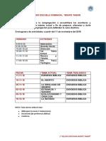 ACTIVIDADES ESCUELA DOMINICAL.docx