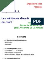 1507060086373.pdf