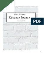 RL20_21.pdf