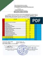 RELEV G1.pdf