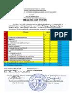 RELEV G2.pdf