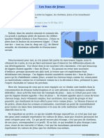 jesus_freaks_489_fr.pdf