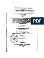 Cours_d'économie_industrielle_1837_1.pdf