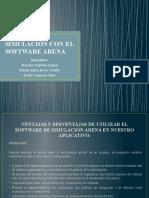 simulacic3b3n-con-el-software-arena
