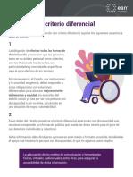 el-criterio-diferencial