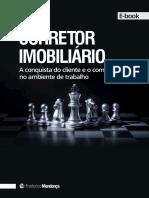 Corretor Imobiliario_frederico mendonca.pdf