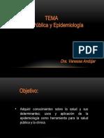 1- Salud pública y Epidemiología.pptx