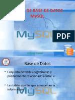 copia-de-curso-db-mysql.pptx