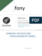 www.cours-gratuit.com--Courssymfony-id6722