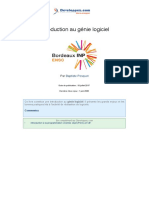 introduction-genie-logiciel