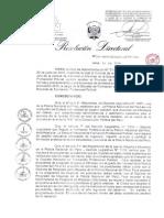 RD_284_.PDF