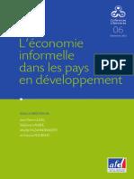 06-Conferences-seminaires.pdf