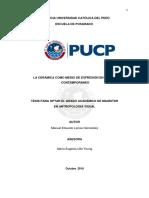 LARREA_HERNÁNDEZ_MANUEL_EDUARDO_CERAMICA_MEDIO_EXPRESION.pdf