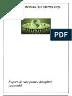 Suport_de_curs_2.docx