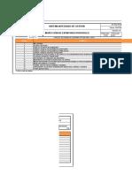 CP-SIG-FR-40 Check List de Inspección de Extintores Portátiles.xlsx