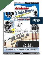 r-m-Series-y-Sumatorias-Feb-2014.pdf