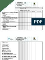 cronograma actividades preventiva harodl
