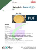 8.1 RECETAS PASTELERIA.pdf