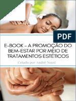 E-BOOK-PROMOÇÃO-DO-BEM-ESTAR-POR-MEIO-DE-TRATAMENTOS-ESTÉTICOS-André-Nessi.pdf