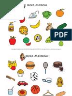 BUSCA CATEGORIAS SEMANTICAS_EUGENIA ROMERO.pdf