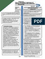 FICHES DE 1 A 6 charges et produits exercices antérieurs.pdf