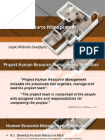 OL-8 01 human-resources-final-v1.0 R01