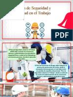 G. 050 - Plan de Seguridad y Salud en el Trabajo.pptx