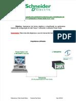 dlscrib.com-pdf-tesys-t-configuracao-inicial-modbus-tcp-dl_8d0e71db57e5594820253989b5f05299