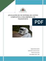 TFM Lorences Gonzalez Nuria presupuesto empreso