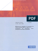 Omega-11.pdf