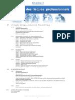 RUSST-CH2-V7.pdf