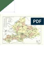 Provinciaal Wegenplan Gelderland