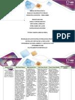 Plantilla_EntregaFinal_Escenario4 (1)