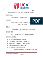 TREADE-INTRODUCCION.docx