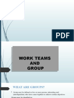 WORK_TEAMS_AND_GROUP (1).pptx