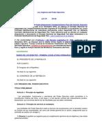 Ley Orgánica del Poder Ejecutivo (1).pdf