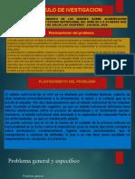 NIVEL DE CONOCIMIENTO DE LAS MADRES SOBRE_OK.pptx