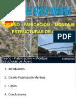DISEÑO ,FABRICASION Y MONTAJE.pdf