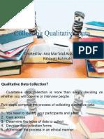 Collecting Qualitative Data ppt.pptx