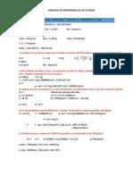 4 ejercicios de las Prop d F.pdf